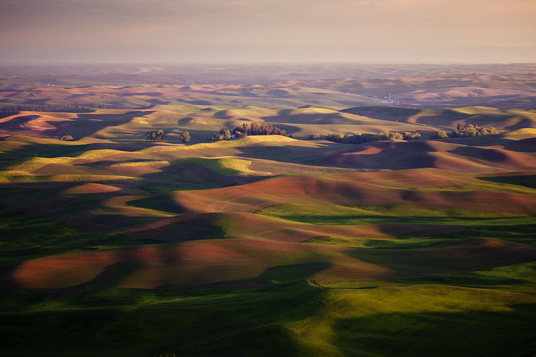 Palouse_best_photos_128