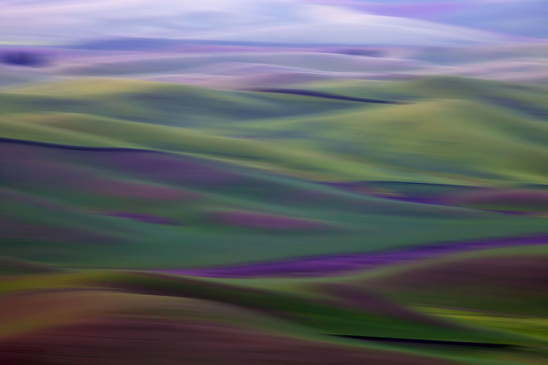 Palouse_best_photos_129