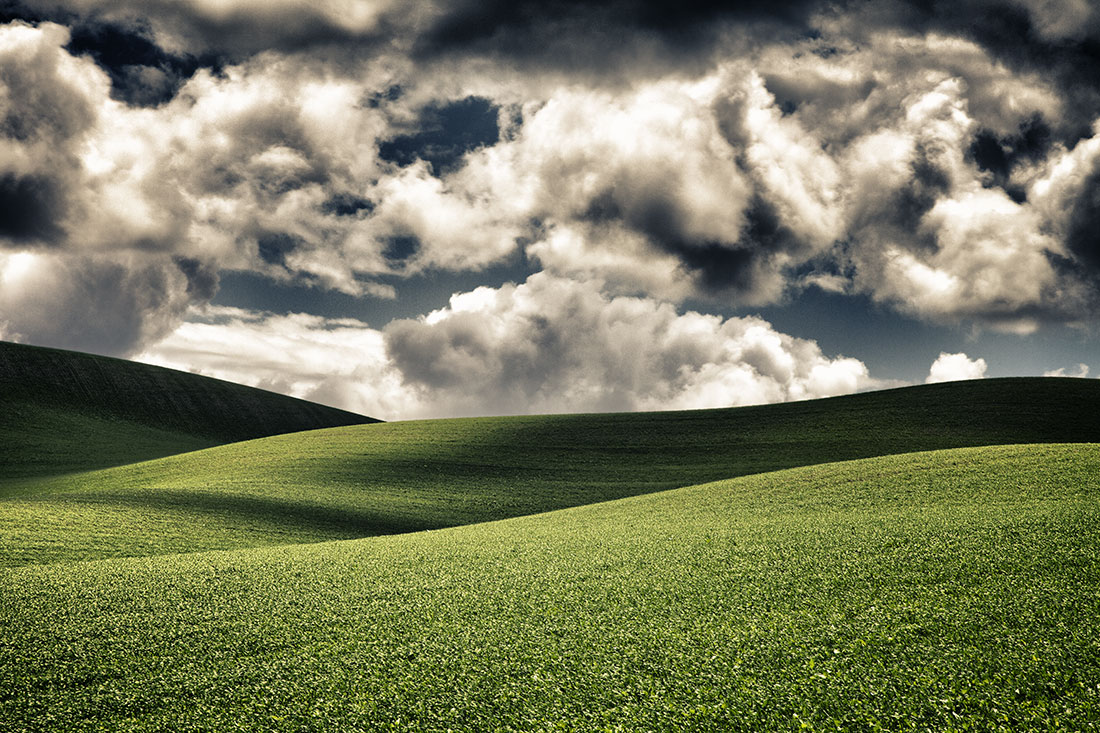 Palouse_best_photos_131