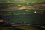 Palouse_best_photos_132