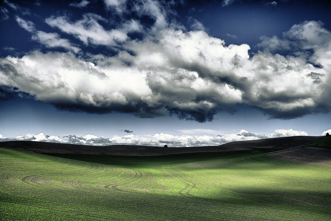 Palouse_best_photos_134