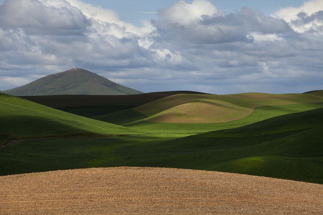 Palouse_best_photos_136