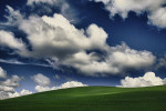 Palouse_best_photos_140