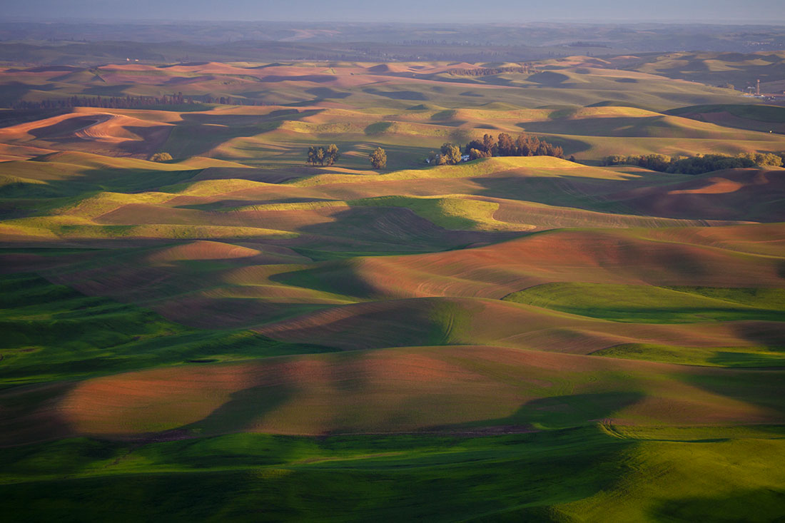 Palouse_best_photos_143