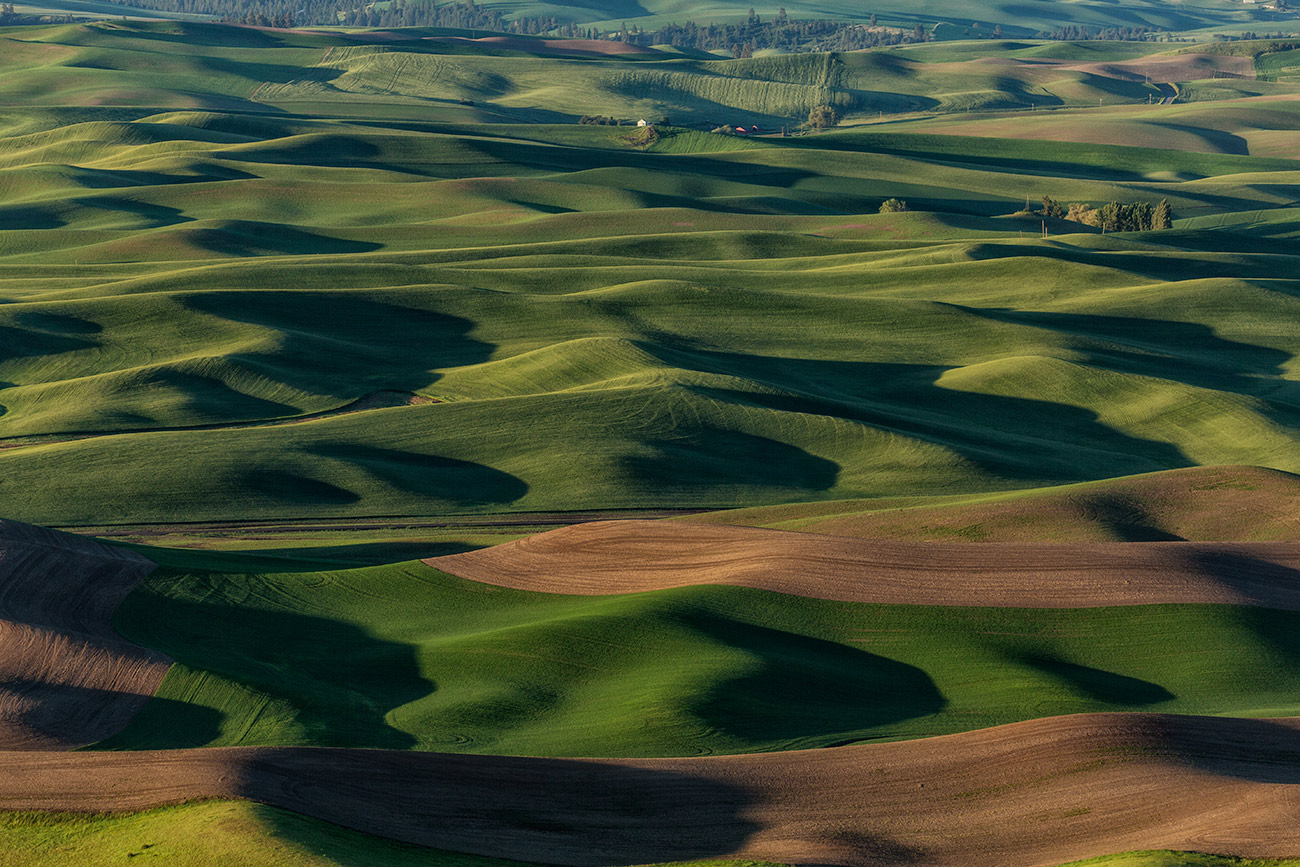 Palouse_workshop_2016_12
