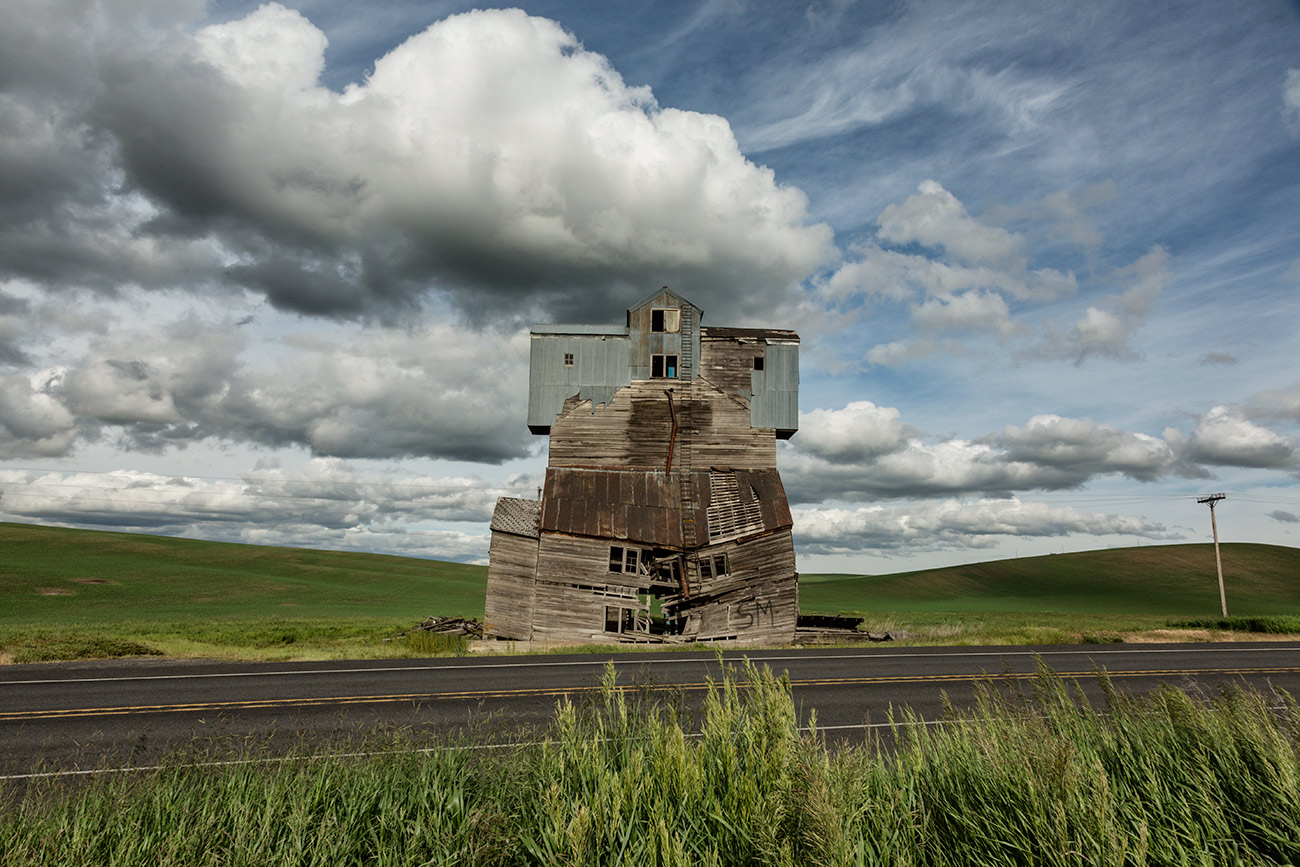 Palouse_workshop_2016_14