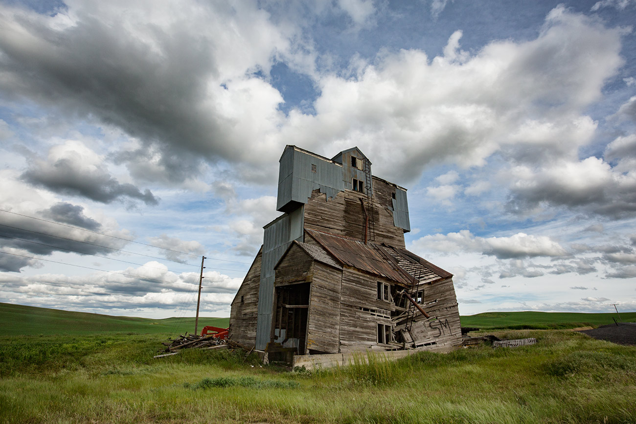 Palouse_workshop_2016_48