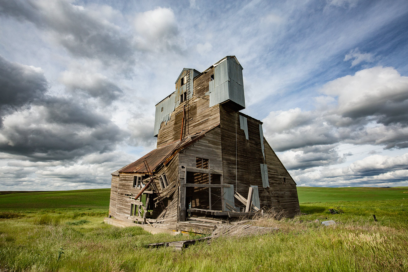 Palouse_workshop_2016_49