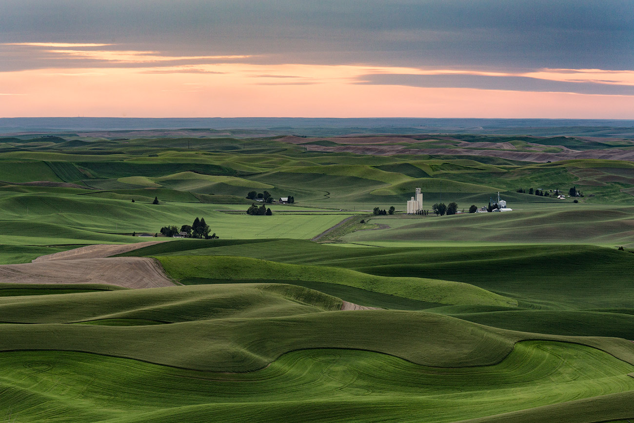 Palouse_workshop_2016_59