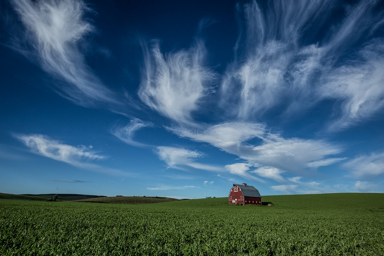 Palouse_workshop_2016_66