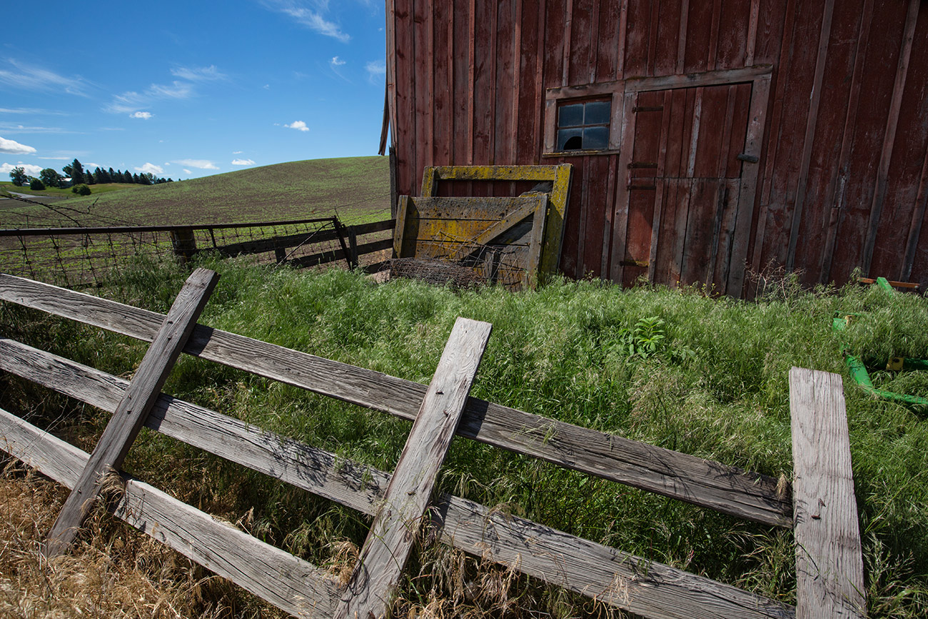 Palouse_workshop_2016_69