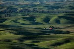 Palouse_workshop_2016_77