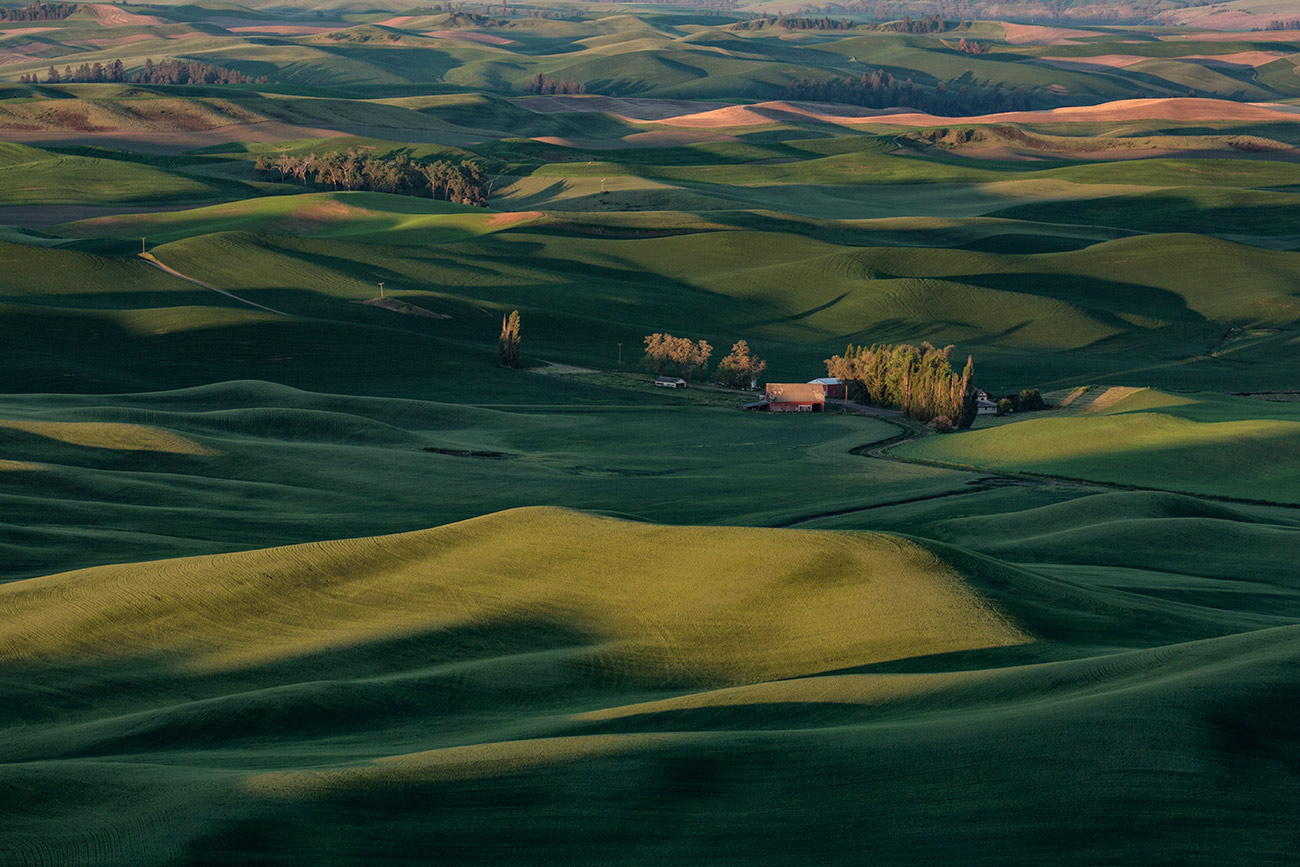 Palouse_workshop_2016_81