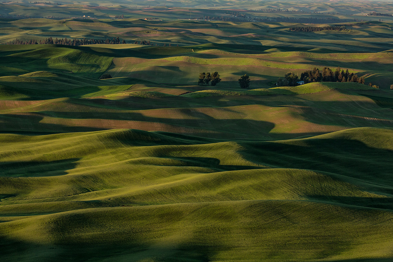 Palouse_workshop_2016_82