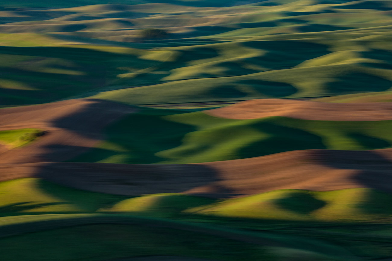 Palouse_workshop_2016_83
