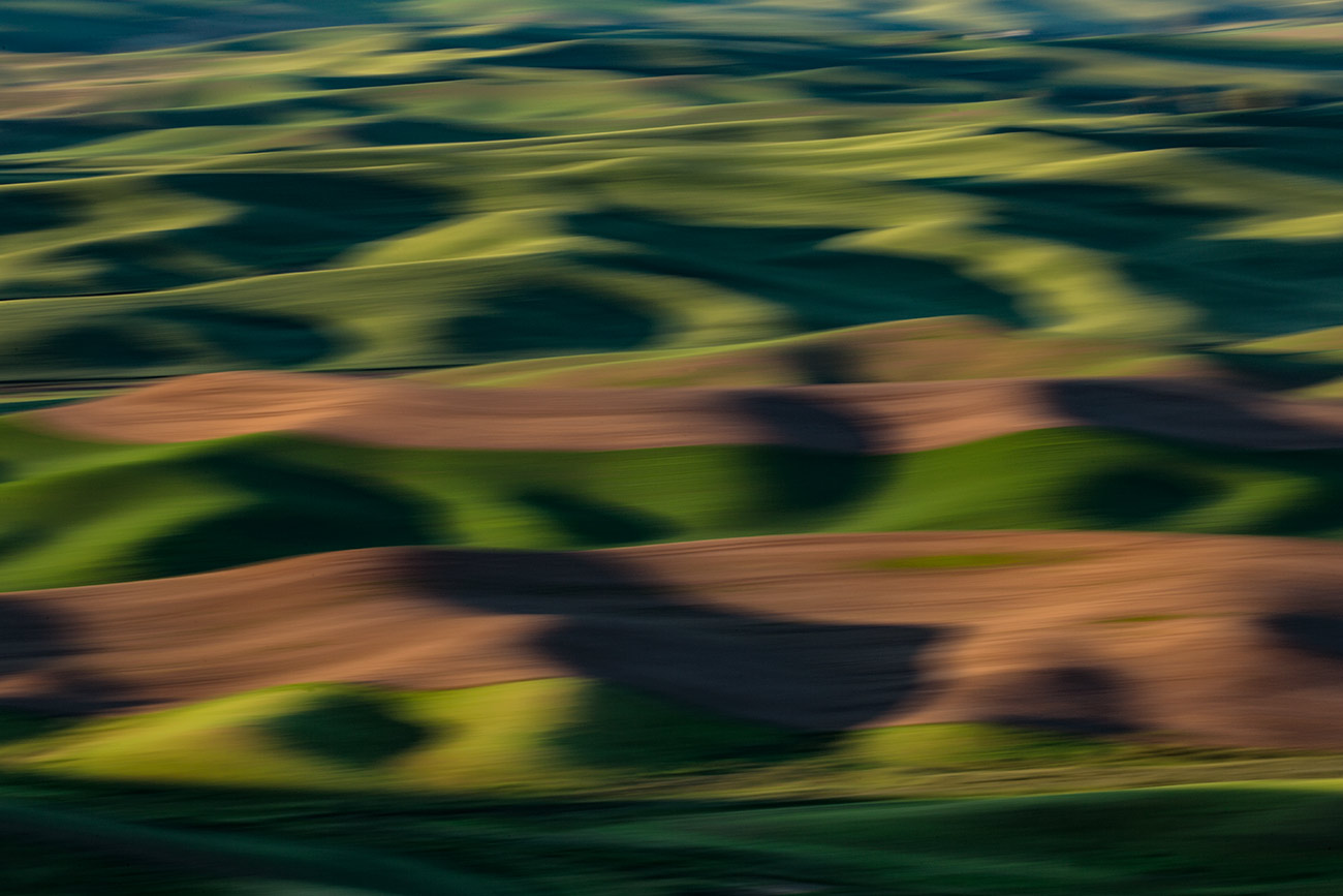 Palouse_workshop_2016_84