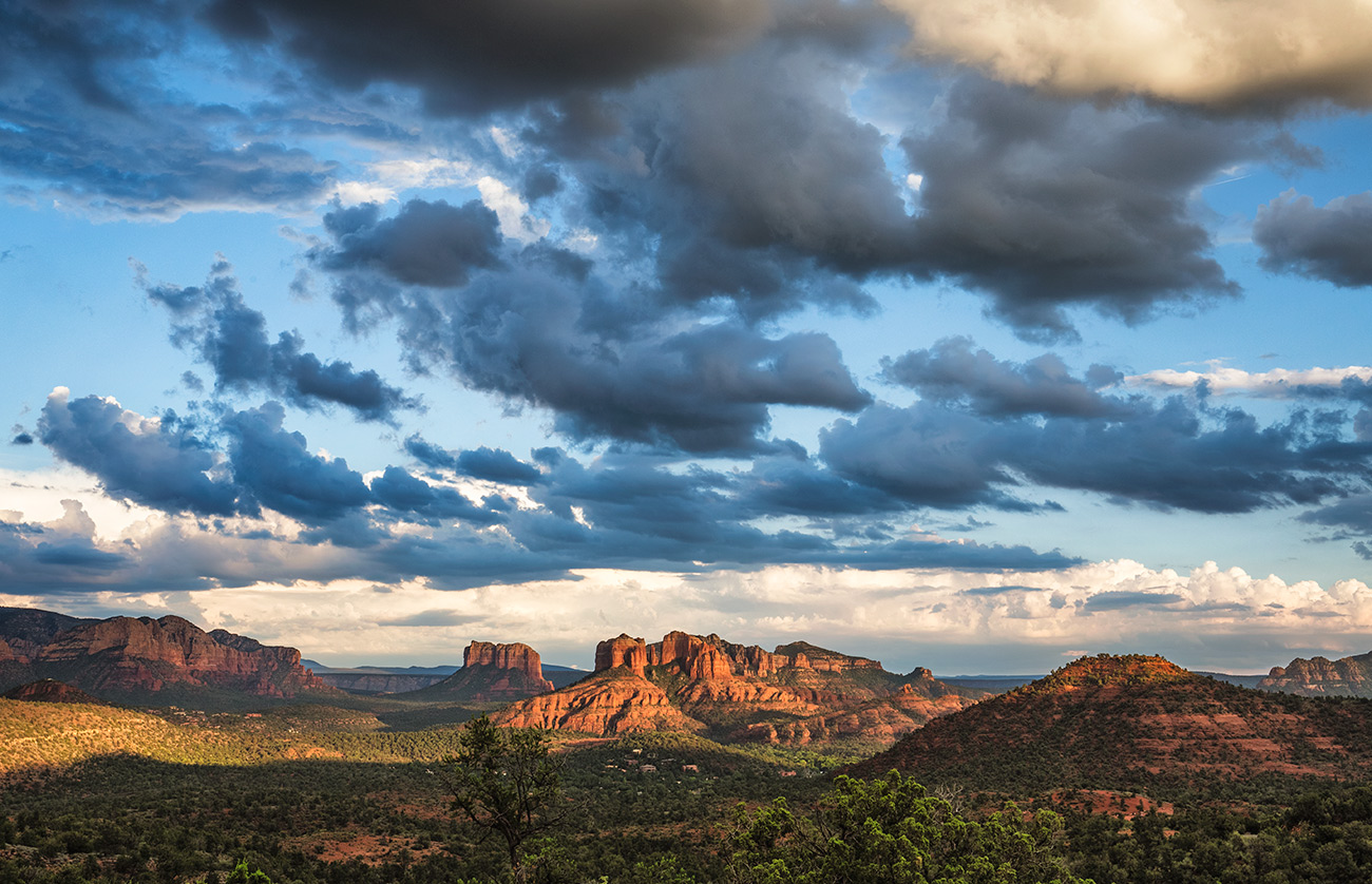 Sedona_view_beautiful