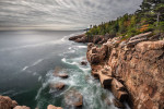 acadia_national_park_2018_workshop_26