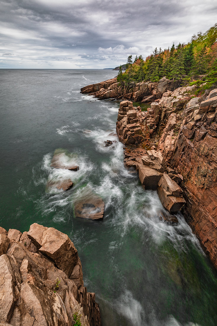 acadia_national_park_2018_workshop_63