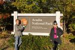 acadia_national_park_2021_workshop_46