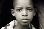 africa052