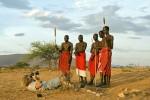 africa101