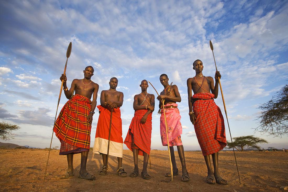 africa102
