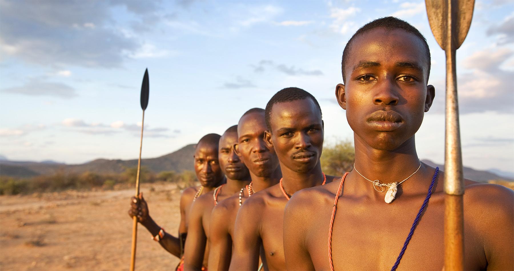 africa_samburu_tribe_kenya_intro