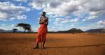 africa_somburu_1_intro