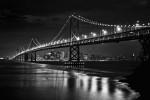 San Francisco, CA.