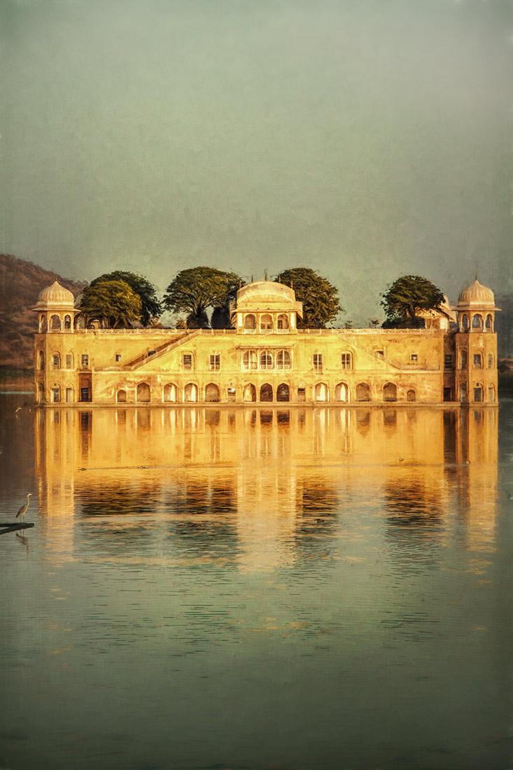 amazing_india_01