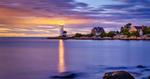 anisquam_lighthouse_gorgeous_2021