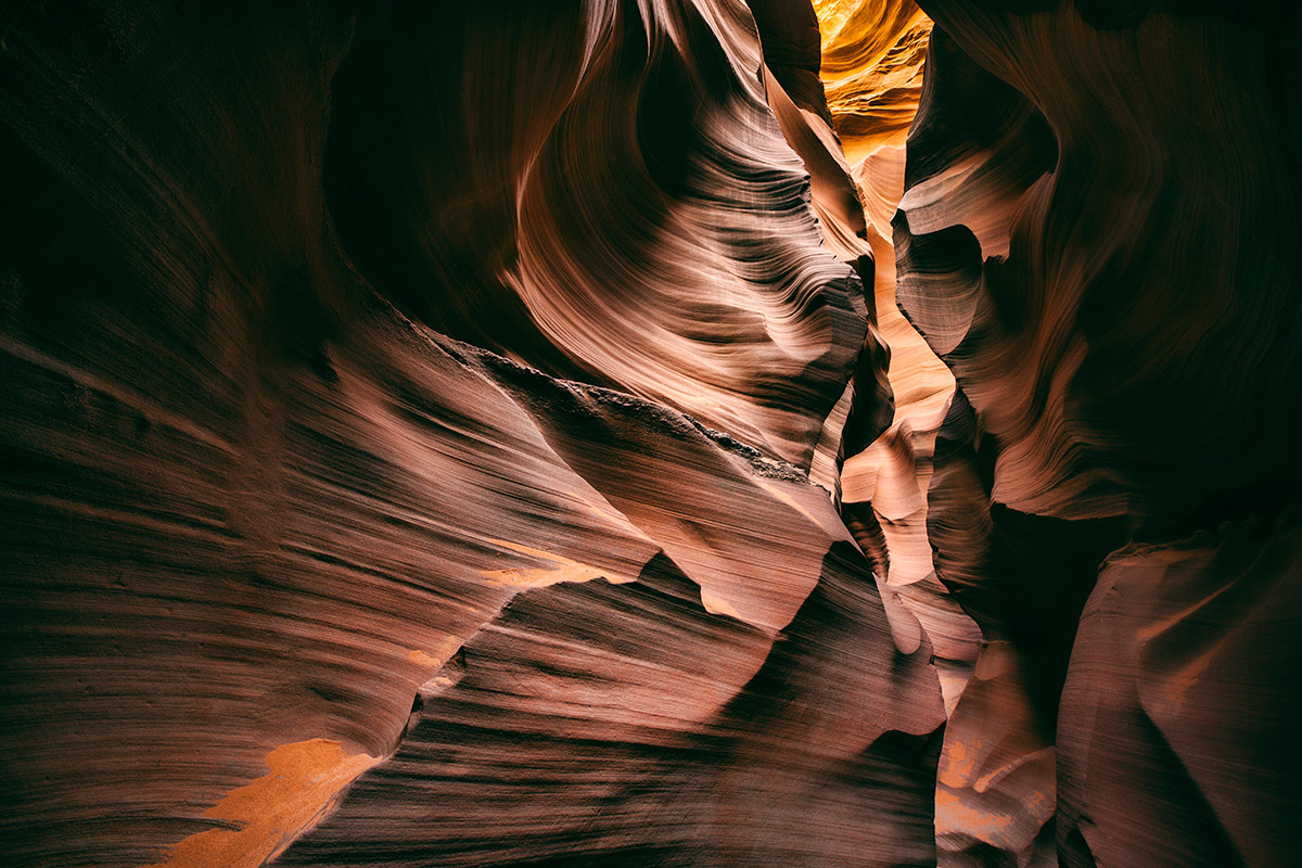 antelope_canyon_arizona_03