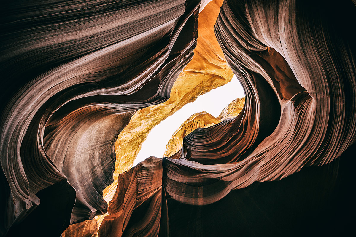 antelope_canyon_arizona_14