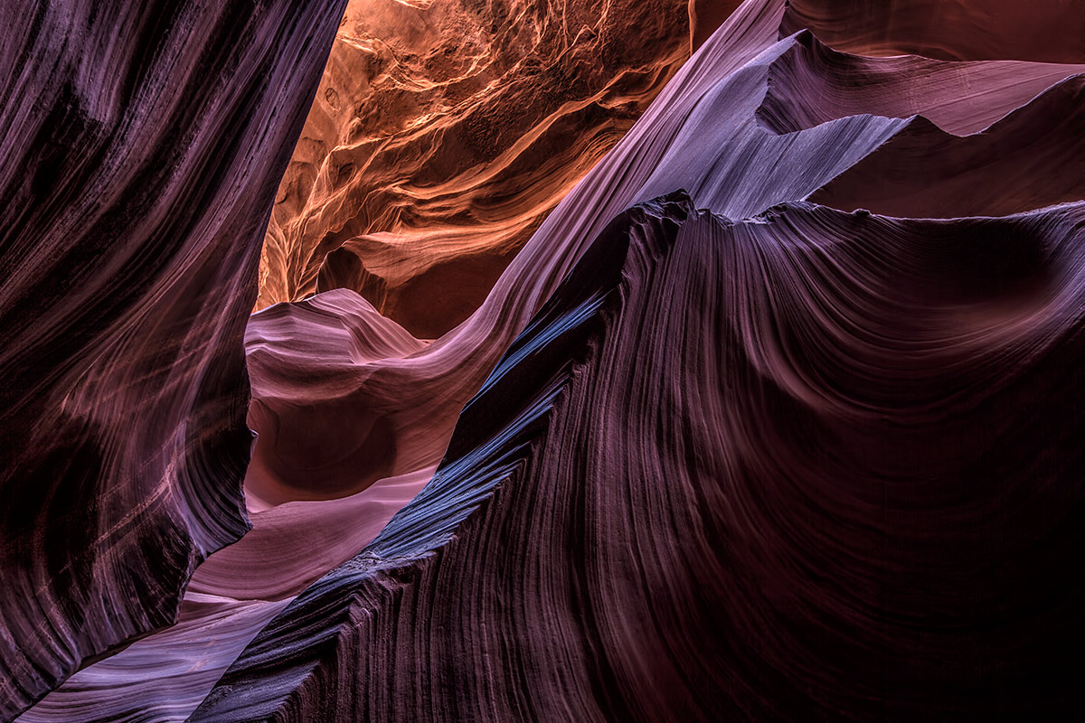 antelope_canyon_arizona_15