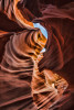 antelope_canyon_arizona_17