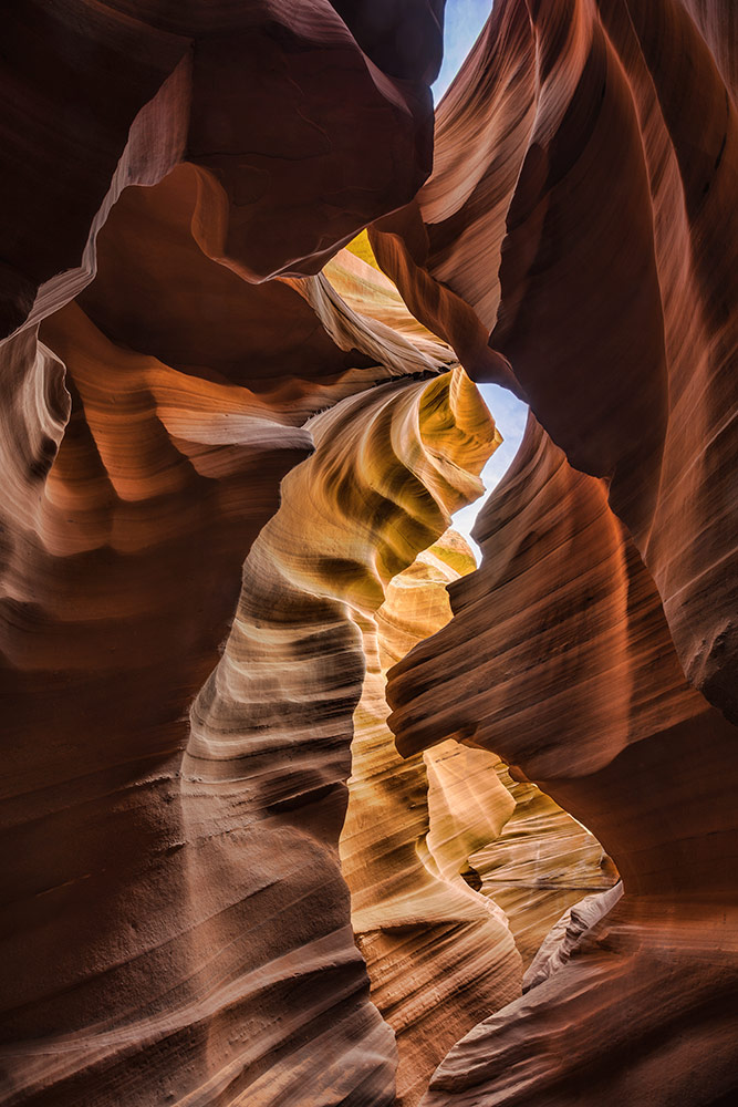 antelope_canyon_arizona_18