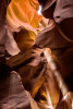 antelope_canyon_arizona_24