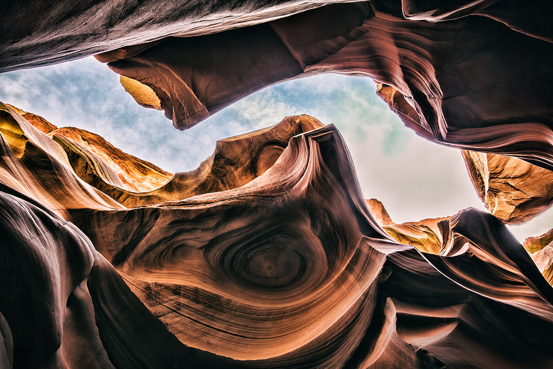 antelope_canyon_arizona_27