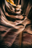 antelope_canyon_arizona_32