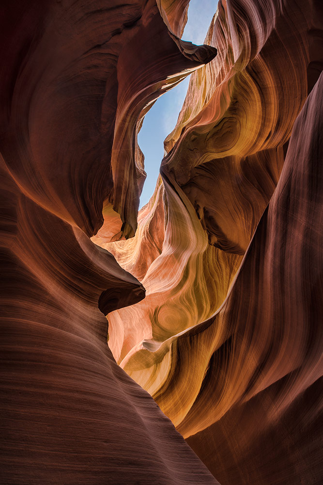 antelope_canyon_arizona_33