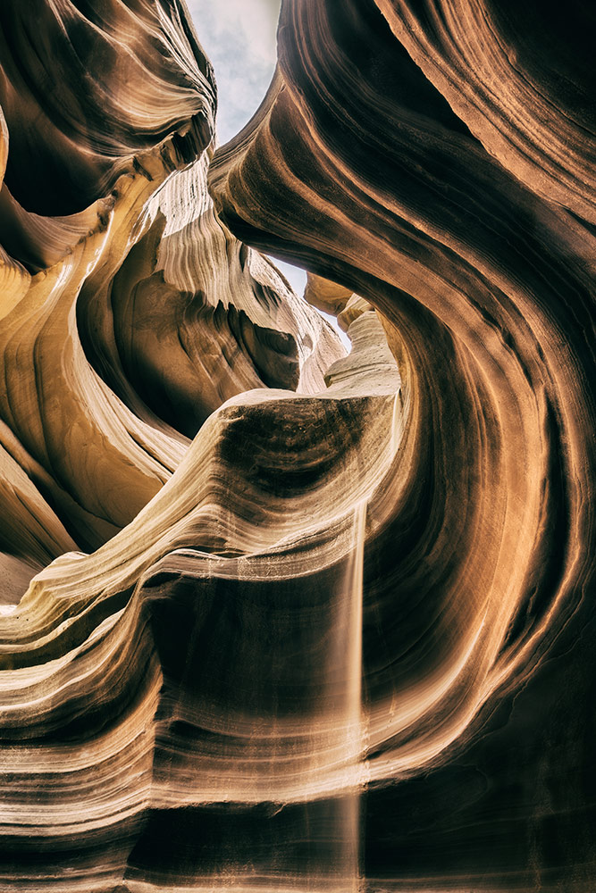 antelope_canyon_arizona_35