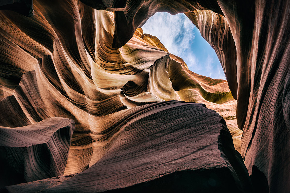 antelope_canyon_arizona_37