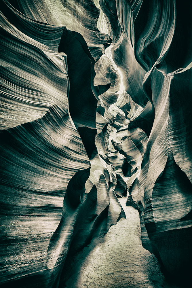 antelope_canyon_arizona_42