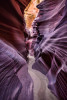 antelope_canyon_arizona_44
