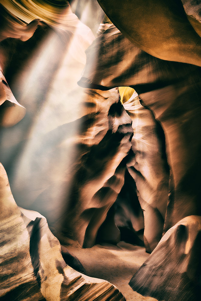 antelope_canyon_arizona_49