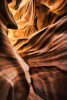 antelope_canyon_arizona_50