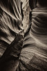 antelope_canyon_arizona_53