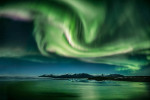 aurora_best_iceland_beautiful