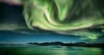 aurora_iceland_amazing